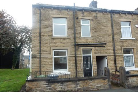 2 bedroom end of terrace house for sale - Eldon Road, Marsh, Huddersfield, HD1