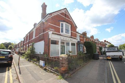 4 bedroom end of terrace house for sale - Barden Road, Tonbridge