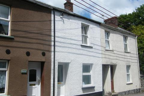 2 bedroom terraced house for sale - North Street, South Molton