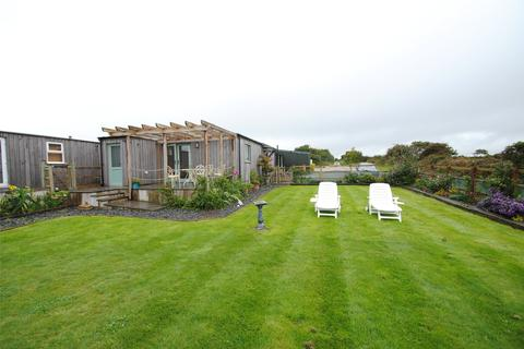 1 bedroom house to rent - West Hill Farm, West Down