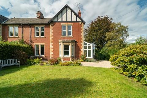 4 bedroom semi-detached house for sale - Cade Hill Road, Stocksfield