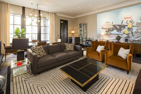 2 bedroom apartment to rent - Charles Street, Mayfair, London, W1J