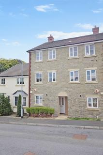 3 bedroom terraced house for sale - Kensey Valley Meadow, Launceston