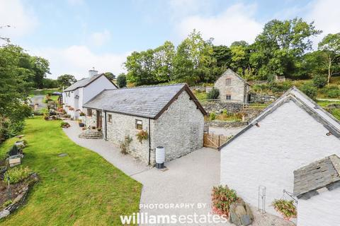 4 bedroom cottage for sale - Cynwyd, Corwen