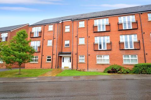 2 bedroom apartment for sale - Meadow Side Road, East Ardsley, Wakefield