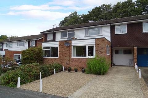3 bedroom house for sale - Vine Road, Stoke Poges, Buckinghamshire SL2