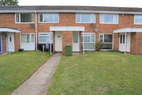 2 bedroom maisonette to rent - Nethercote Gardens,Shirley B90