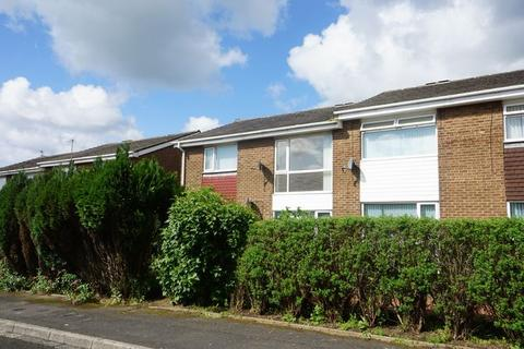 2 bedroom apartment to rent - Stamford, Killingworth