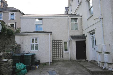 1 bedroom cottage for sale - Conway Road, Penmaenmawr