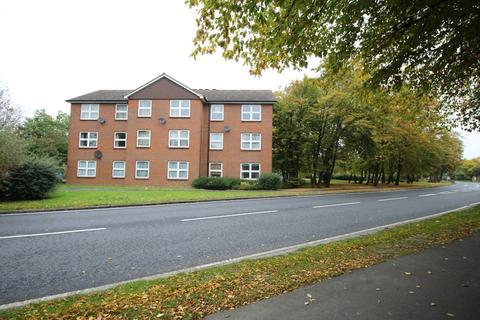 1 Bedroom Ground Floor Flat To Rent   Athelstan Walk South, Welwyn Garden  City