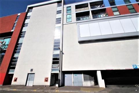 2 bedroom flat to rent - Augustus Lane, Orpington, Kent, BR6 0SS