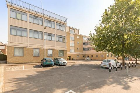 1 bedroom apartment for sale - Trinity Court, Between Towns Road, Oxford