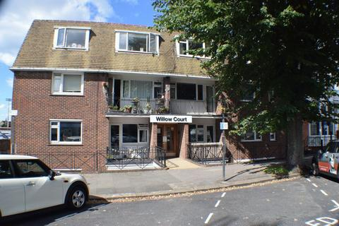 2 bedroom flat to rent - 55 Palmeira Avenue, Hove