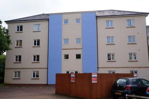 2 bedroom apartment to rent - Whistle Road, Mangotsfield, Bristol, BS16 9QX