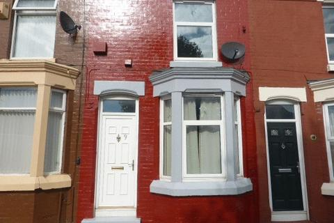 2 bedroom property to rent - Dingle Vale, Liverpool