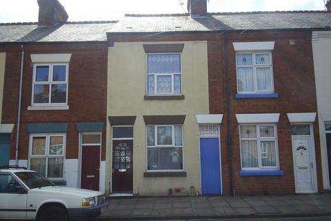 2 bedroom house to rent - Pool Road, Leicester,