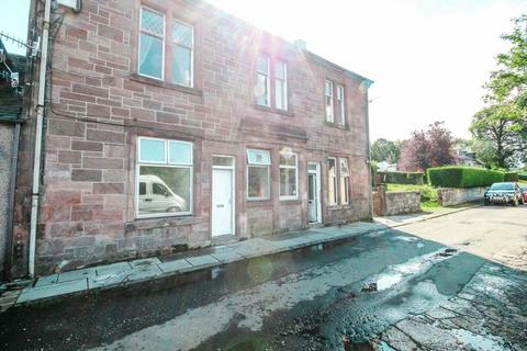 1 bedroom flat for sale - Drummie Road, Tillicoultry