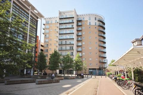 1 bedroom apartment for sale - Coode House, Sheffield