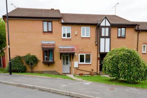 2 bedroom terraced house to rent - Lindholme Gardens, Owlthorpe