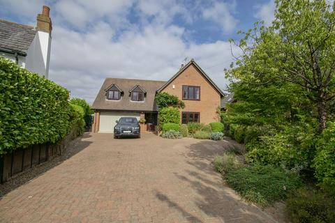 4 bedroom property for sale - Jacques Lane, Clophill