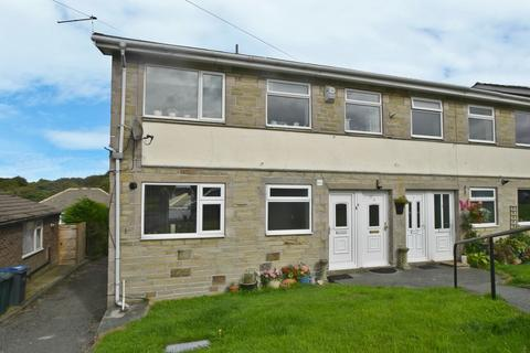 1 bedroom ground floor flat to rent - Chellow Gardens, Sandy Lane, Bradford