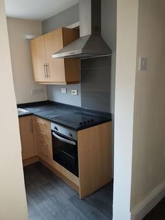 2 bedroom terraced house to rent - Dewsbury Road, Liverpool