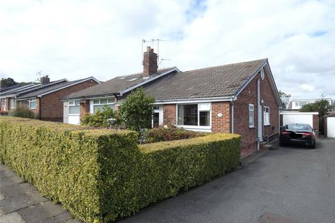 3 bedroom semi-detached bungalow for sale - Frensham Drive, Horton Bank Top, Bradford, BD7
