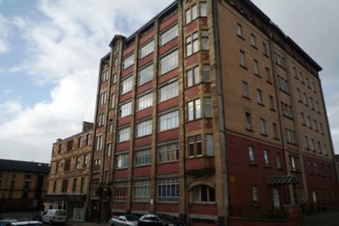 1 bedroom flat to rent - St Georges Cross- Clarendon Street