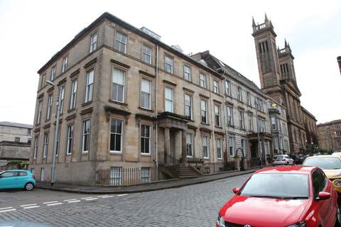 2 bedroom apartment to rent - Park District - Lynedoch Street