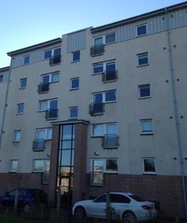 2 bedroom flat for sale - WHITEINCH Curle Street