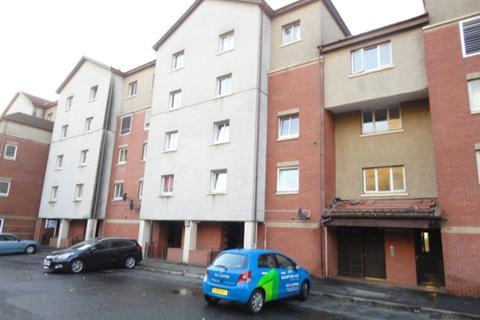 2 bedroom flat to rent - SPRINGBURN, Lenzie Way