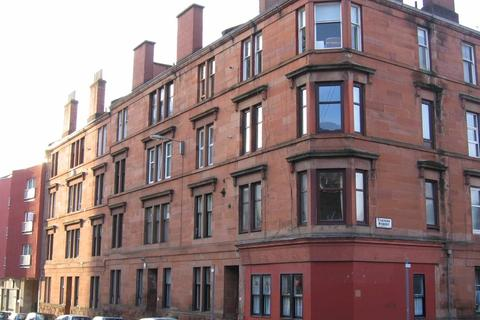 1 bedroom flat to rent - PARTICK - Church Street