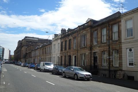 1 bedroom flat for sale - Berkley Street