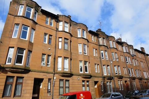 1 bedroom flat to rent - SHAWLANDS - Ettrick Place