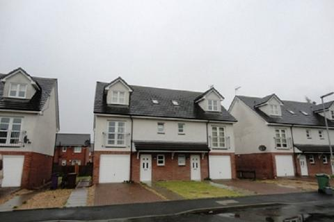 4 bedroom semi-detached house to rent - RUCHILL - Ruchill Street