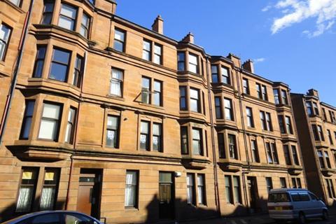 1 bedroom apartment to rent - Scotstoun Street - Whiteinch
