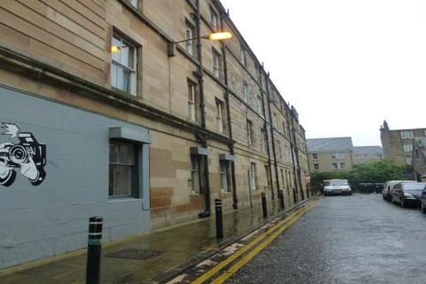 1 bedroom flat to rent - Lorne Square, Leith, Edinburgh