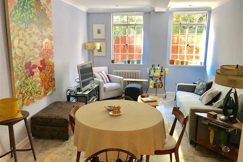 3 bedroom flat for sale - George Street, Marylebone