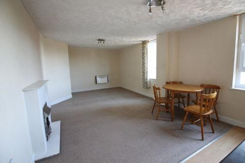 1 bedroom apartment for sale - Alexandra Court, Woodborough Road, Nottingham