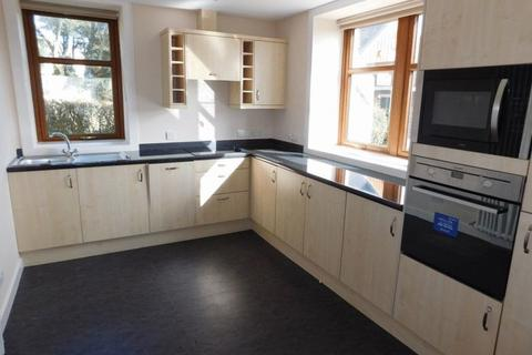 6 bedroom detached house to rent - Glensuie, Lybster