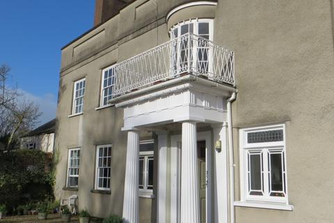 2 bedroom apartment to rent - The Villa, Exeter