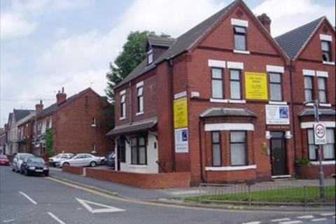 Office to rent - 44 High Road, Balby, Doncaster