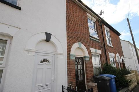 1 bedroom house share to rent - Harford Street, Norwich