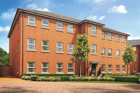 2 bedroom apartment for sale - Broadgate Park, Sprowston
