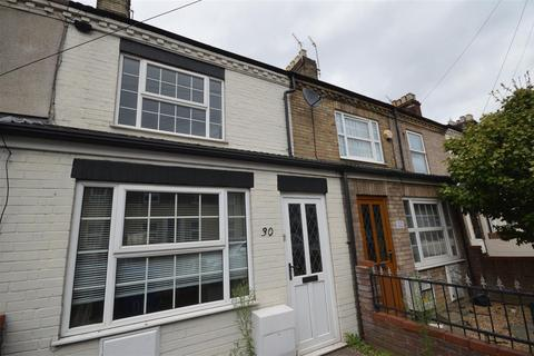3 bedroom house for sale - Sprowston Road, Norwich