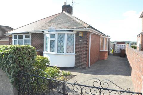 1 bedroom semi-detached bungalow for sale - Leeming Lane North, Mansfield Woodhouse