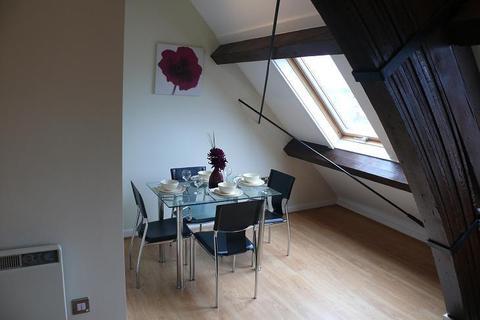 1 bedroom flat to rent - Colonial Buildings, Bradford