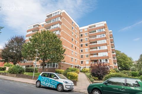 2 bedroom apartment for sale - Preston Park Avenue, Brighton, BN1