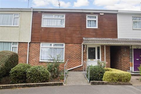 3 bedroom terraced house for sale - East Mount Avenue, Hull, HU8