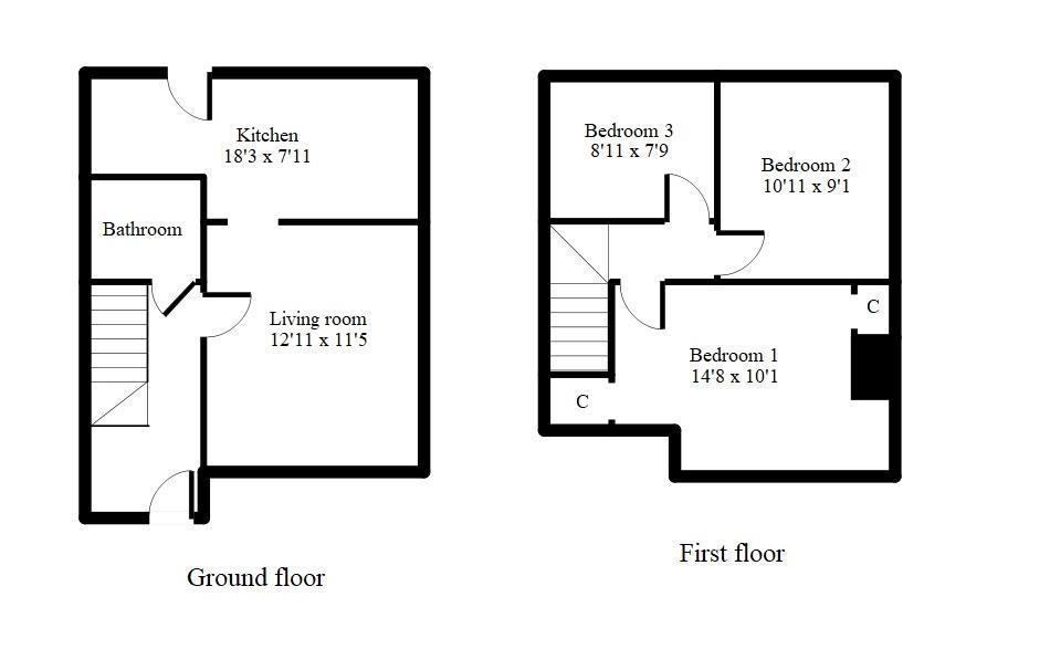 Floorplan: 21st Avenue FP.jpg